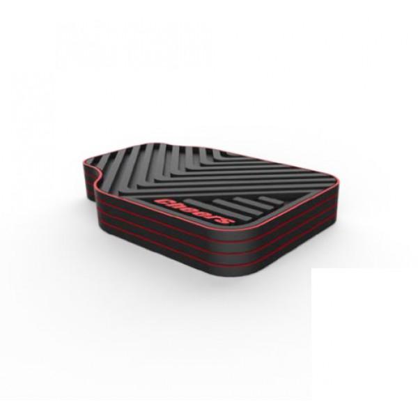 Car_Mat_Coasters_artoridesign