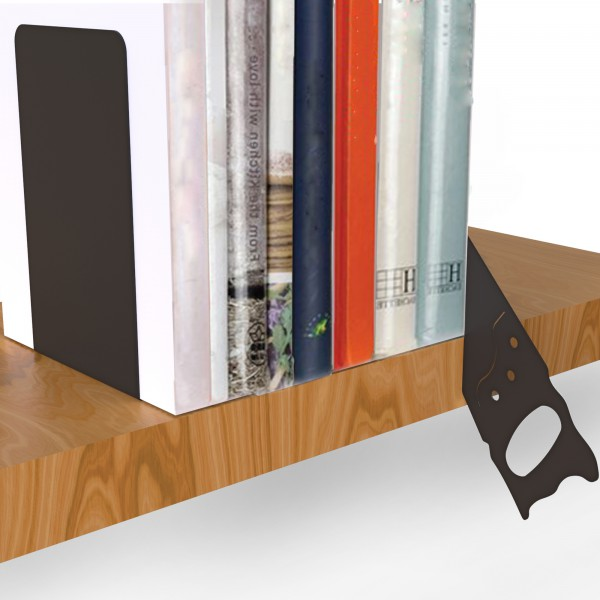 Cutting Edge - Bookend