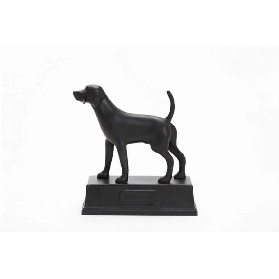 Good Dog - black
