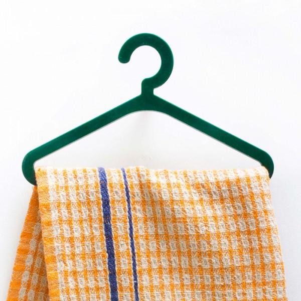 Clothes Hanger Rack