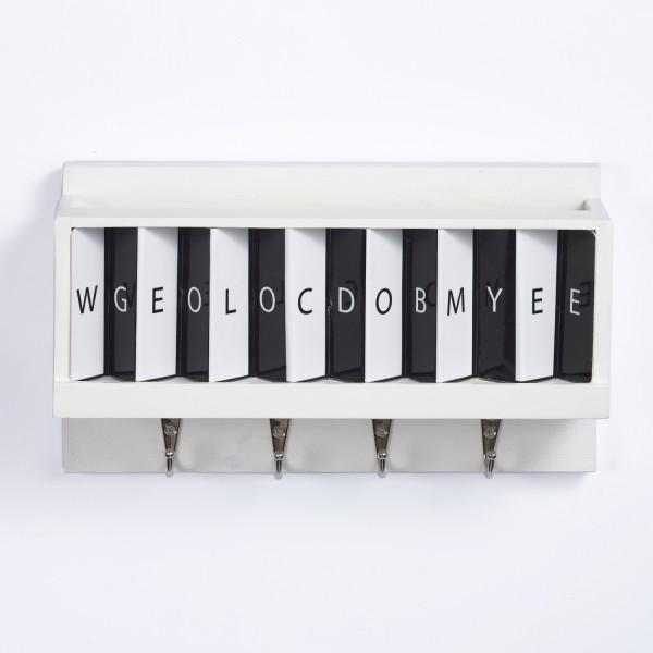 Greetings-Color-White-by Artori Design