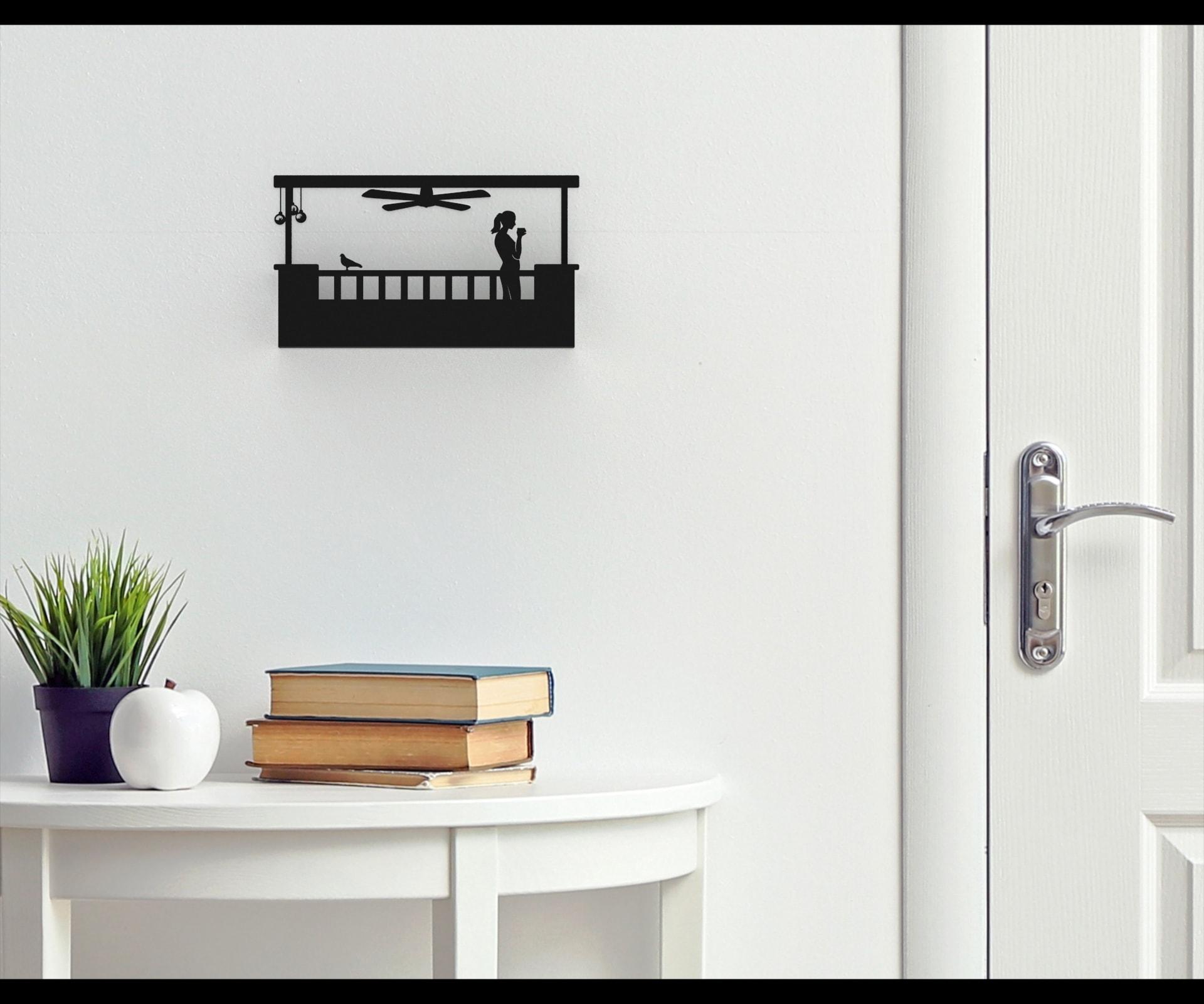 balcony_hers_A_by_artoridesign