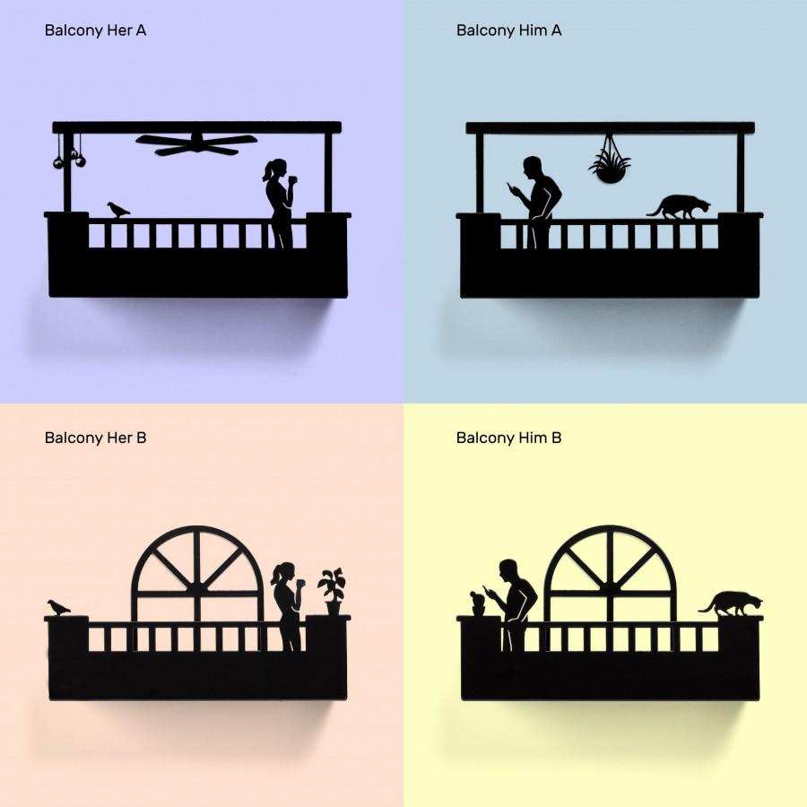 balcony-all-4-models-by-artoridesign