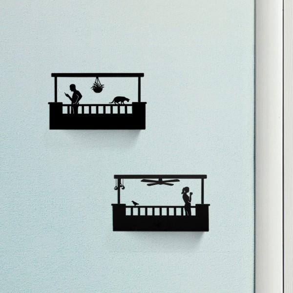 balcony-his-A-by-artoridesign