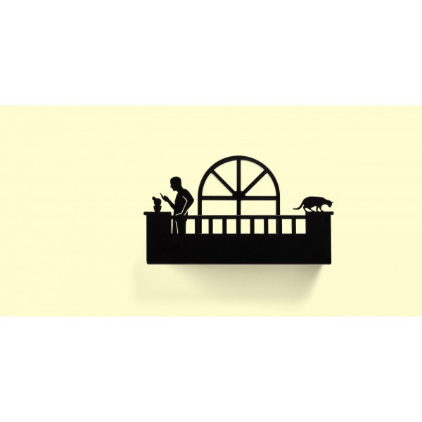 balcony_his_B_by_artoridesign