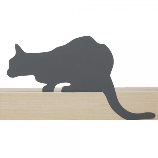 Cat's Meow - Churchill