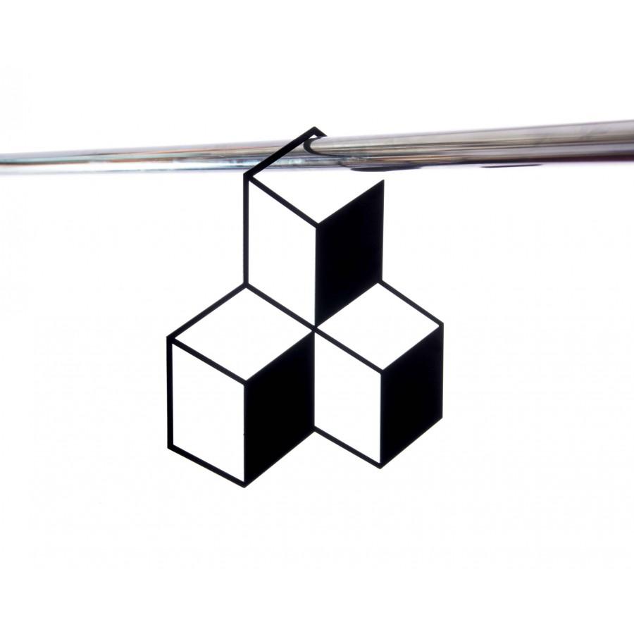 3D-closet-rack-artoridesign