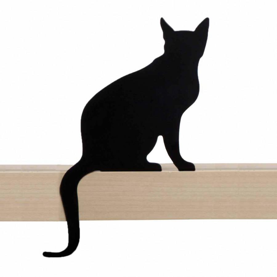 Cat's Meow - Diva