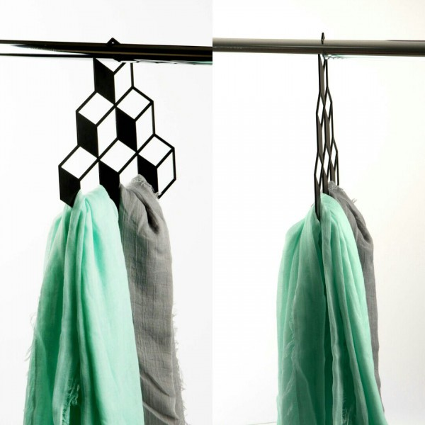 3D-closet-rack-artoridesign