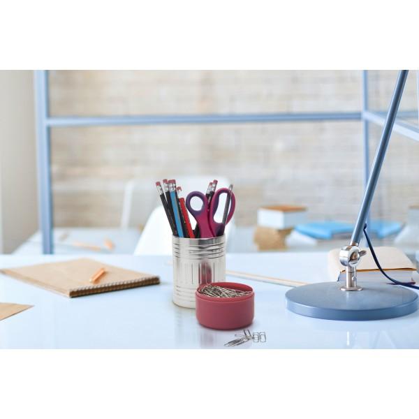 Pencil End Cup - Pink - by Artori Design