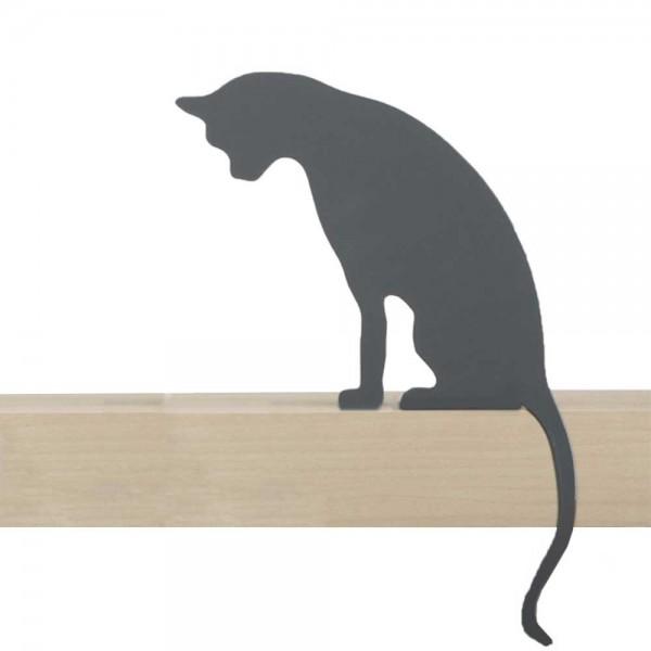 Cat's Meow - Princess