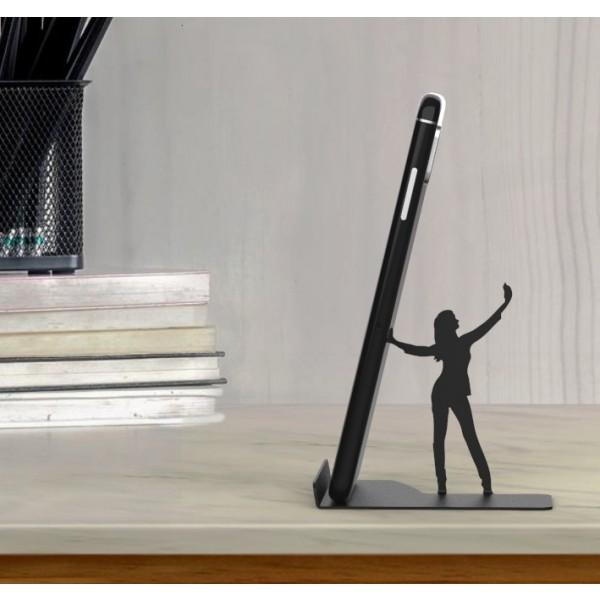 bz by artori design - SELFIE Stephi